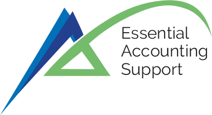 Essential Accounting Support